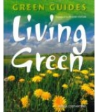 Green Guides Living Green