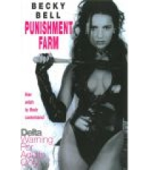 Punishment Farm