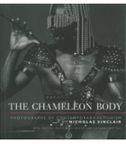 The Chameleon Body