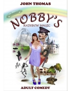 Nobby's Rainbow Magic (download)