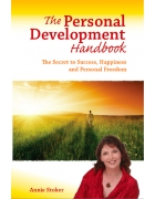The Personal Development Handbook