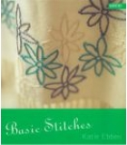 Basic Stitches
