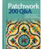 Patchwork 200 Q And A