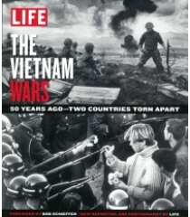 Vietnam Wars The