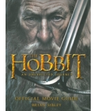 Hobbit An Unexpected Journey Official Movie Guide