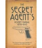 The Secret Agents Pocket Manual 1939 To 1945