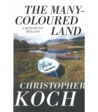 Many Coloured Land The
