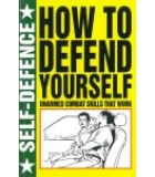 Self Defence How To Defend Yourself