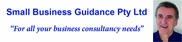Small Business Guidance