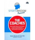 Coaches Sport Wisdom Revealed
