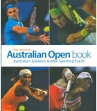 The Official Australian Open Book