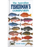 The Australian Fishermans Companion