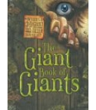 Giant Book Of Giants The