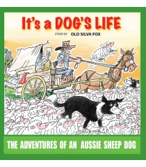 It's a Dog's Life (Download)