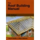 Roof Building Manual 5th Edition
