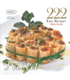 222 Easy Recipes Pasta
