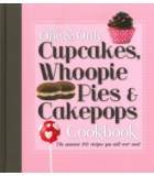 Cupcakes Whoopie Pies And Cakepops