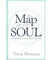 Map Of The Soul The
