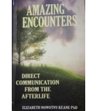 Amazing Encounters